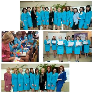 Лидеры мери кей в омске фото 516-898